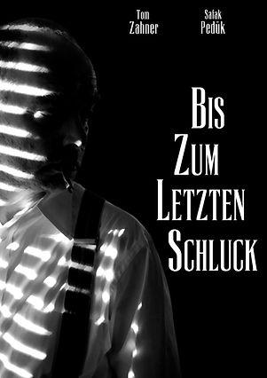 BzlS_Poster.jpg
