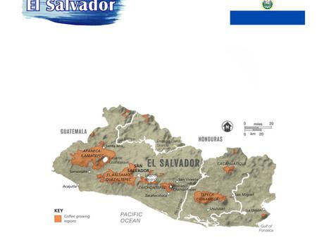 Origin-El-Salvador.jpg