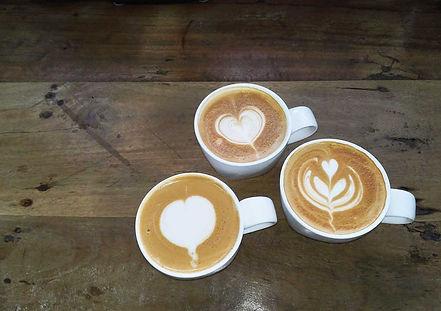 3coffees.jpg
