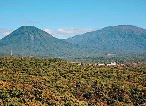 El-Salvador2.jpg