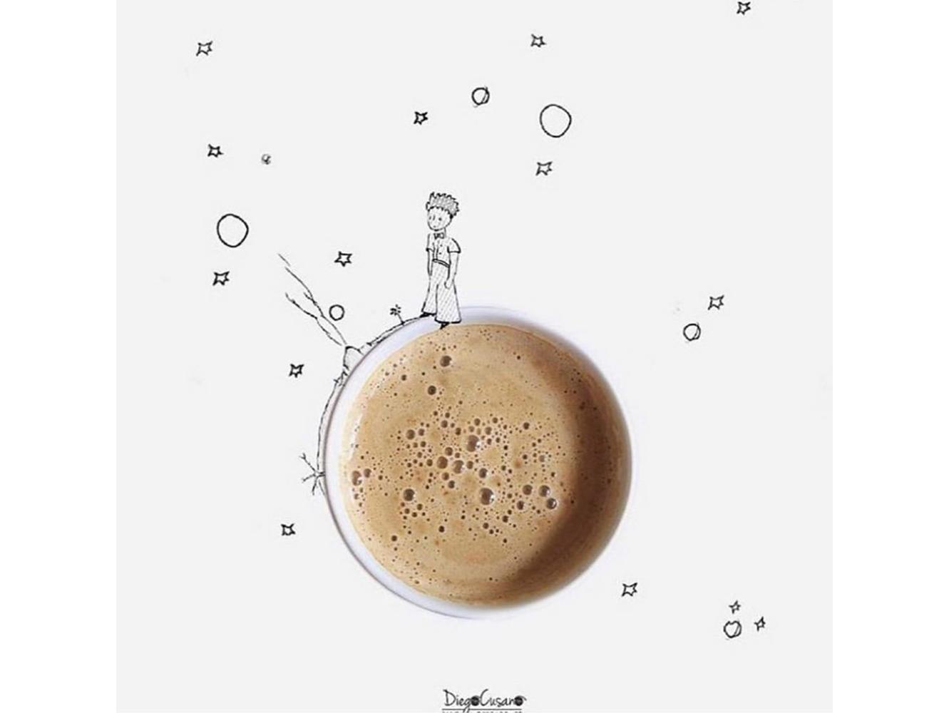 Diego Cusano Illustration