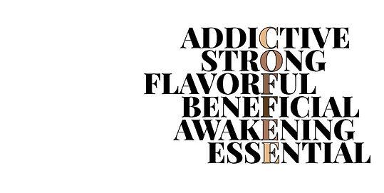 coffee-words-3.jpg