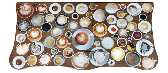 coffee-cup-table.png