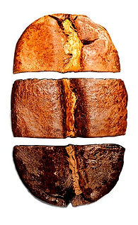 coffee-roasts.jpg