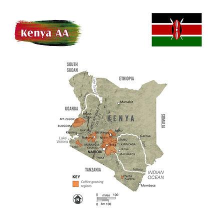 Origin-Kenya.jpg