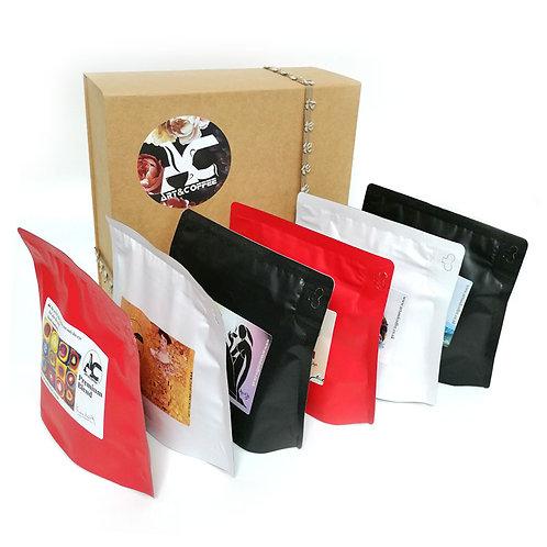 Signature Set Gift Box