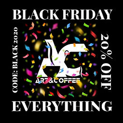 black-friday-deals.jpg