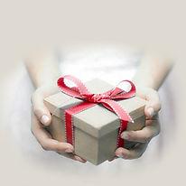 Shop-gift-boxes-2.jpg