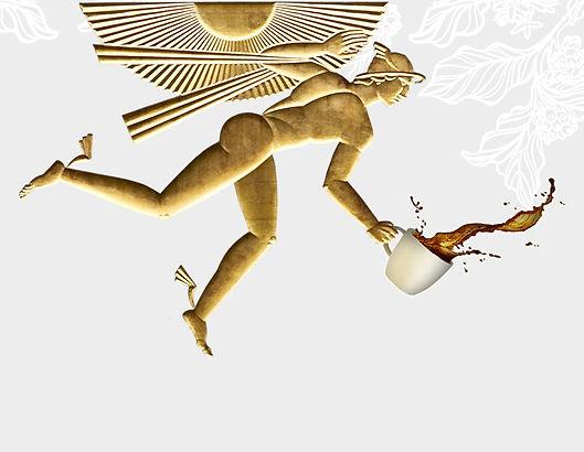 Hermes.jpg