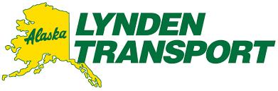 Lynden.png
