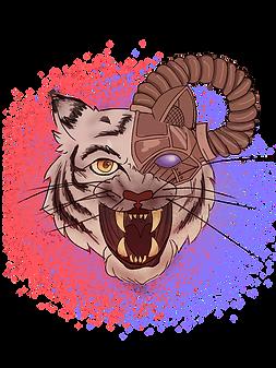 Tiger 1.png