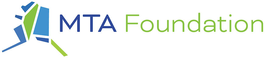 MTA FOUNDATION LOGO (002).jpg