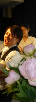 スクリーンショット 2013-06-28 18.53.34.png