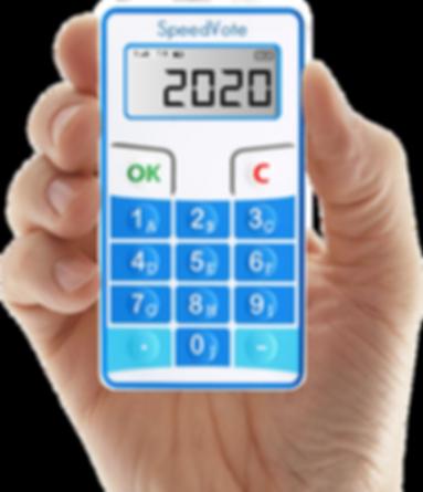 Mão Keypad (Grande) (Imagem).png