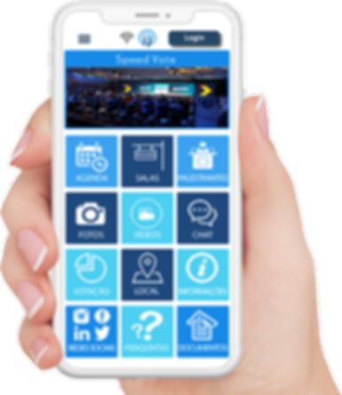 Celular_e_Mão_Smartphone_(Grande)_(Imag