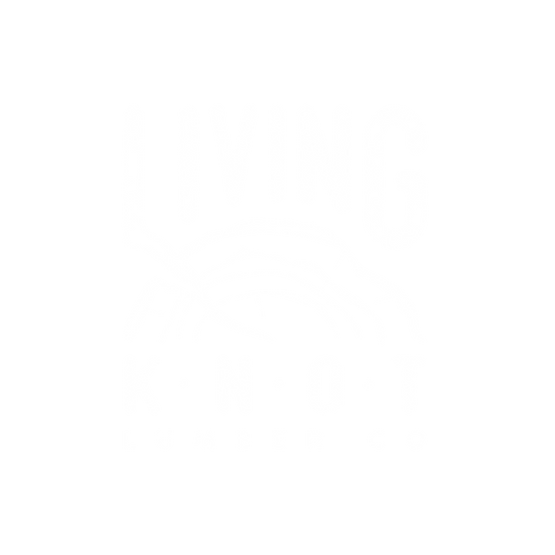 logo-living-knot-lumber-co-white.png