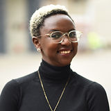 Anne Nyanchoka.jpg