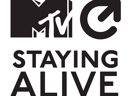 MTV staying alive.png