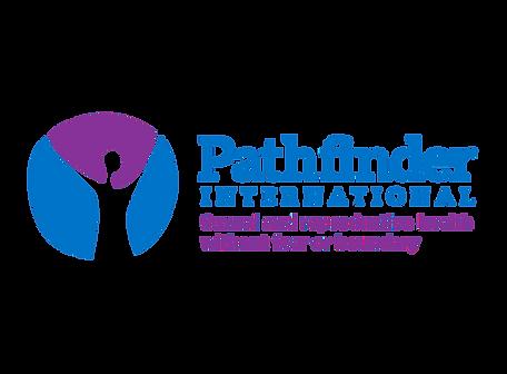 Patfhinder-International-new-logo.png