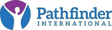 pathfinder-partner-logo.jpg