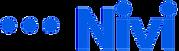 Nivi_HP_Nivi_logo.png