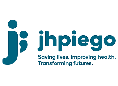 Jhpiego.png