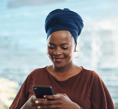 african_woman_phone.jpg