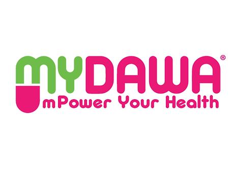 MyDawa.png