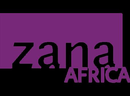 ZanaAfrica Logo.png