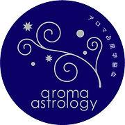 aromaastrology_logoTYPE03-100.jpg