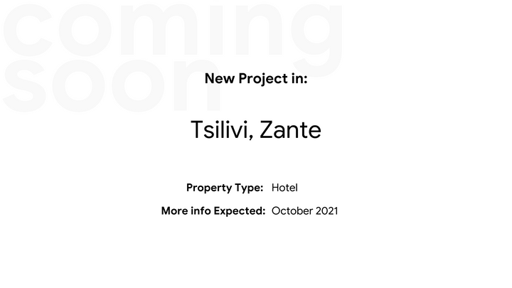 Tsilivi, Zante.png
