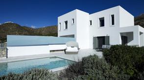 Arpathea Villas