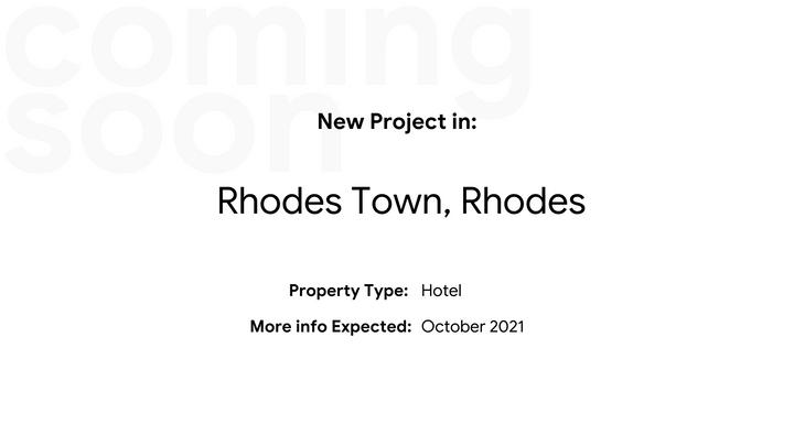 Rhodes Town, Rhodes.png