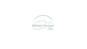 Esperos Blue Village
