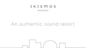 IKISMOS Mykonos
