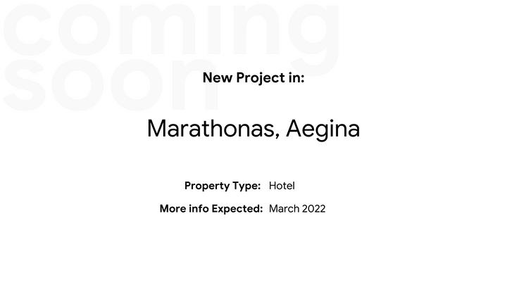 Marathonas, Aegina.png