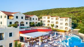 Corfu Pelagos