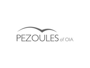 Pezoules of Oia