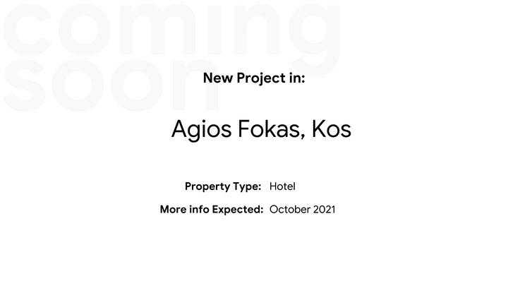 Agios Fokas, Kos.png
