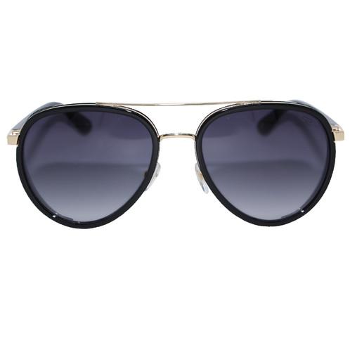 09f81f68fb79d Óculos de Sol - Sabrina Sato SS6008