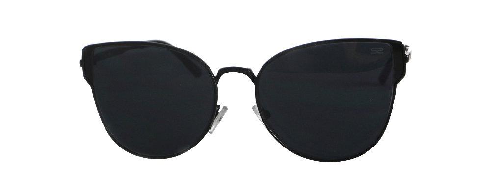 ff2d62a2b0a11 Óculos de Sol - Sabrina Sato SB7008