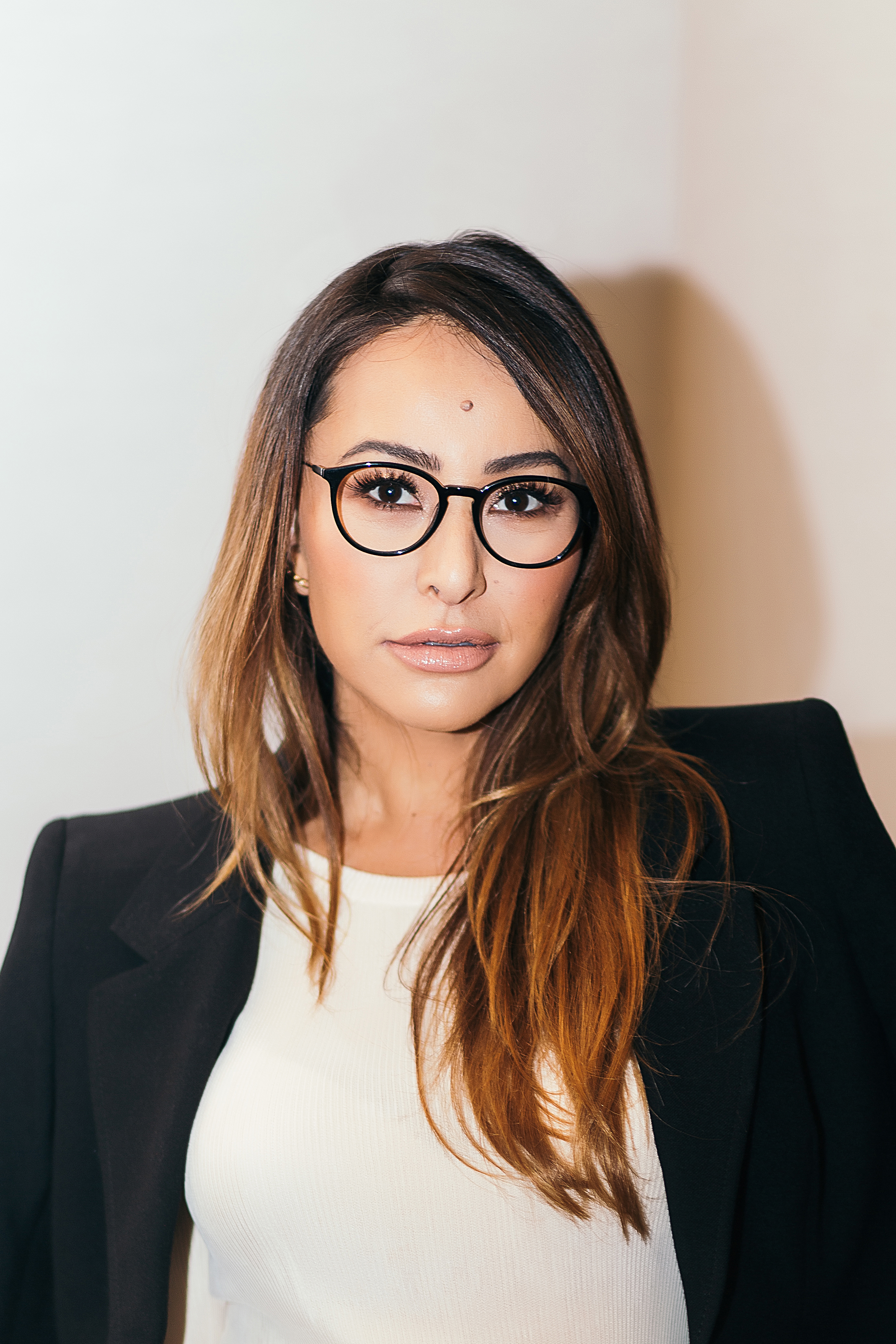 960c1ad43ab23 Óculos Sabrina Sato