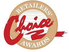 Retailers Choice.JPG