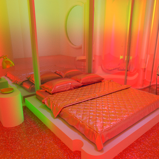 arcturian bed.png