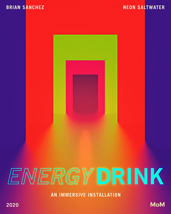 EnergyDrink-Instagram_r4.png
