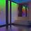 Thumbnail: Rainpool Prisma  Collection - Set of 3