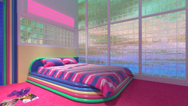 babrie dreamhouse.png