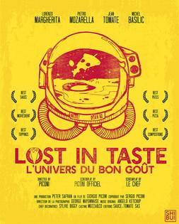 LOST IN TASTE.jpg