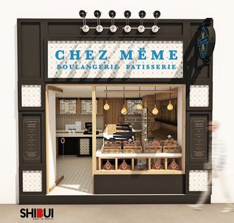 Chez_mëme_Rendu_Extr1.jpg