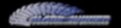 BladeRunner_5_22_transp.tif